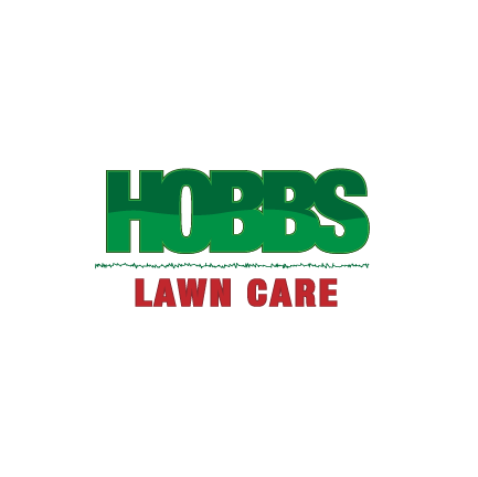 Hobbs lawn care his image designs his image designs for Lawn care t shirt designs