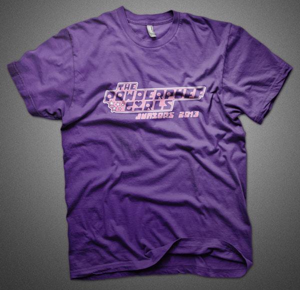 jrs-powderpuff-front