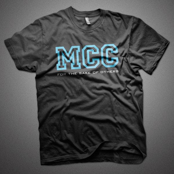 Mansfield-MCC-T-Shirt-Black