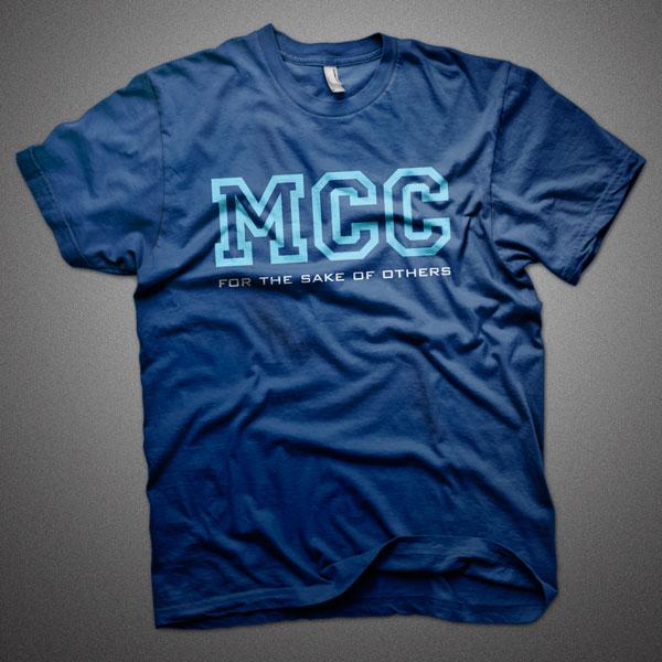 Mansfield-MCC-T-Shirt-Navy