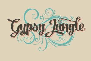 Gypsy Jangle-01