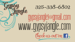 Gypsy Jangle-02
