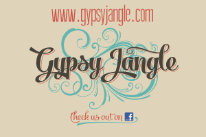Gypsy Jangle-03