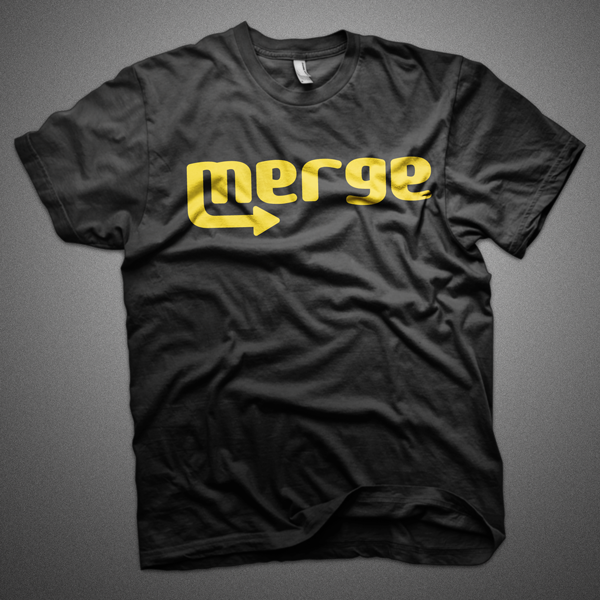 Merge-Front
