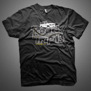 Lake-Shore-Road-Trip-T-shirt