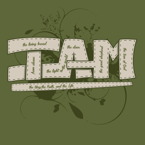 Camp-Ichthus-2013-artwork