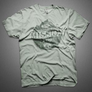 Universty-Honduras-Mission-Trip