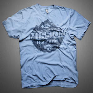 Universty-Honduras-Mission-Trip-Blue