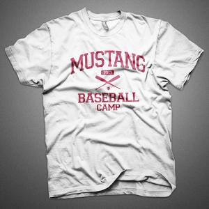 Mustang-Baseball-Camp-2013