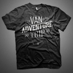 Van-Adventure-Trip-2013