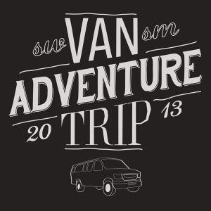 Van-Adventure-Trip-2013-Artwork