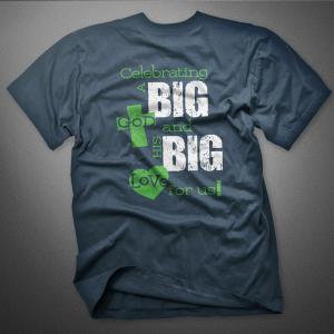 Huntsville-Big-Back