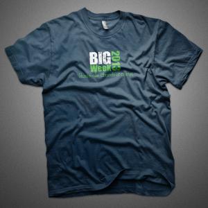Huntsville-Big-Front