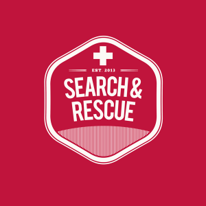 Southwest-Search-and-Rescue-Art