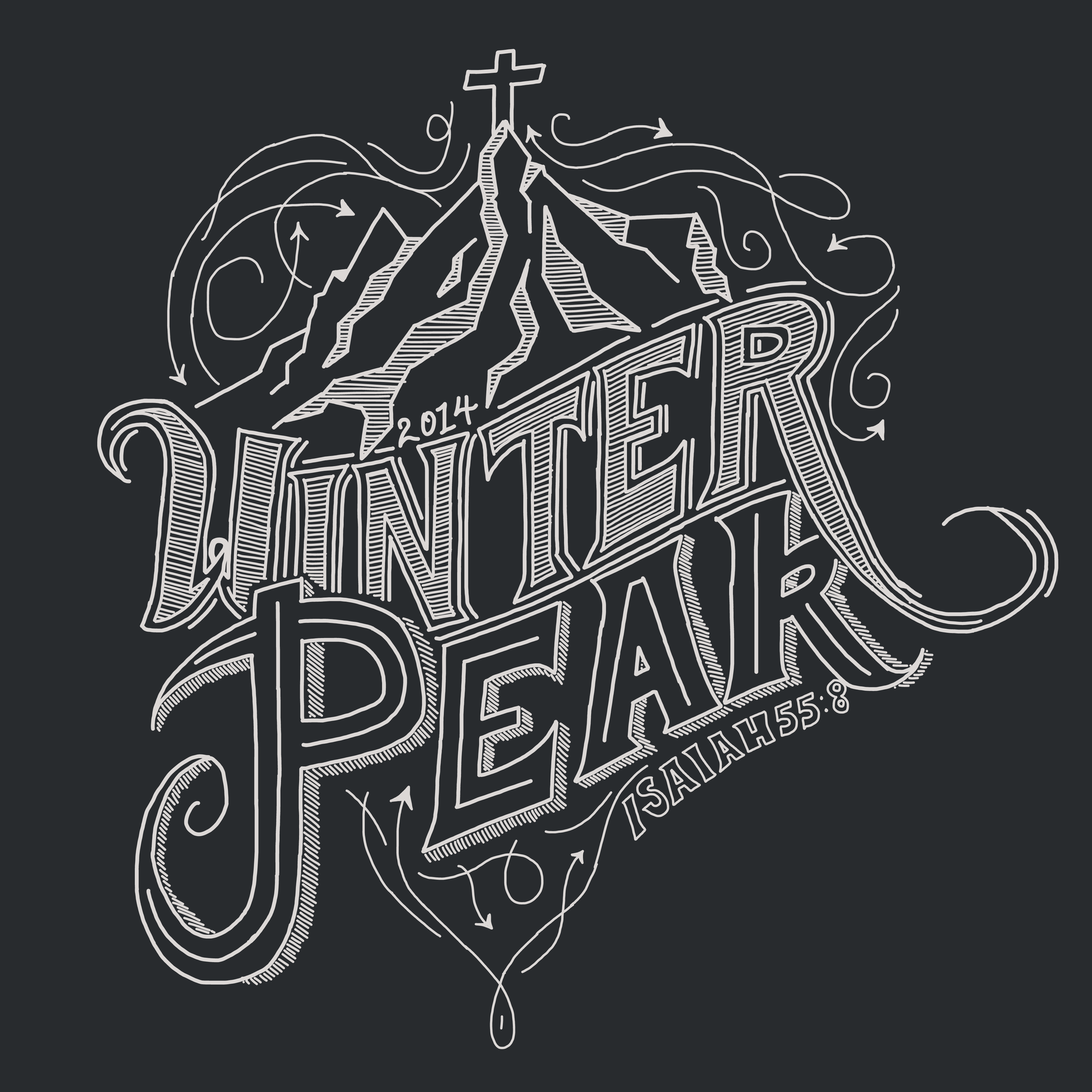 Winter-Peak-2014.idea-01