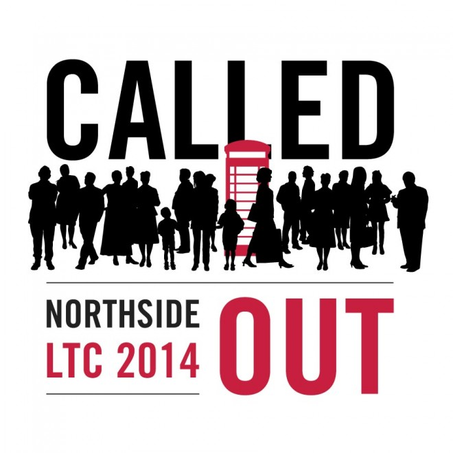 Northside-LTC-2014-Artwork