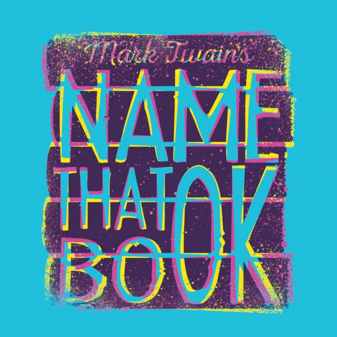 Name That Book 2016 Artwork-01