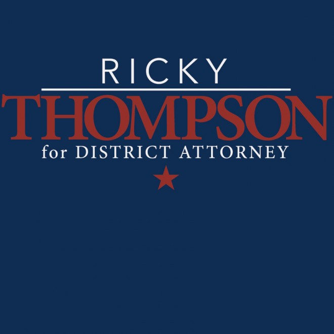 Ricky Thompson for DA T Shirt Artwork-01
